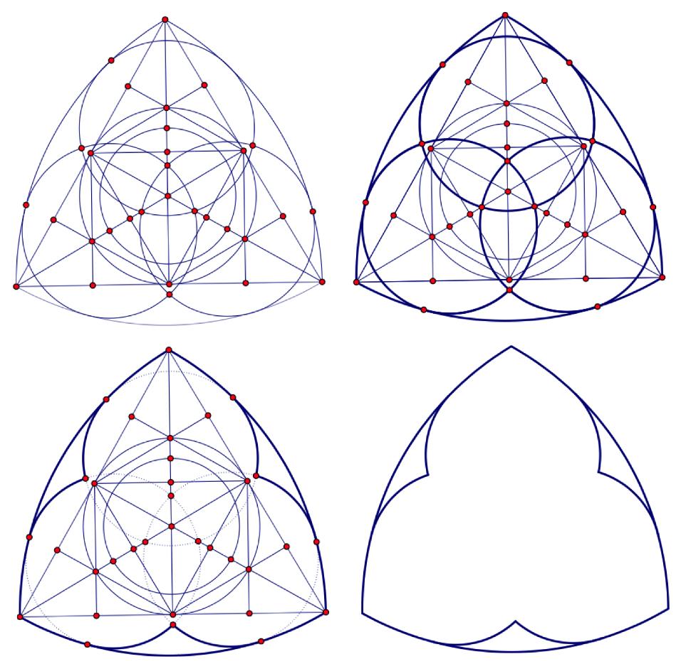 geometric and engineering drawing pdf