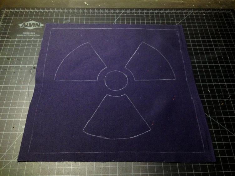 nuclearpillow-trefoil