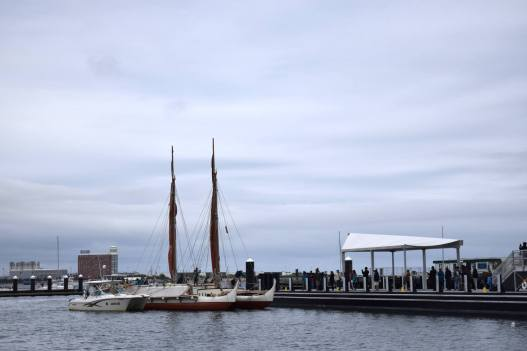 hokulea-boston