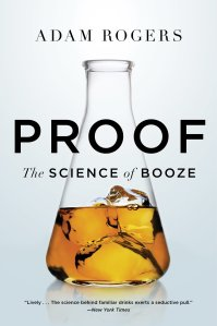 proof-the-science-of-booze